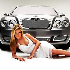 Низкие цены на прокат автомобилей и широкий выбор моделей. Для аренды автомобилей обращайтесь в Кебато.ру Ищите, сравнивайте и экономьте с крупнейшим онлайн-сервисом проката авто в мире Места: Россия, Украина, Италия, Греция, Испания, Германия, Франция, Чехия, Таиланд, США Типы: Экономный, Мини, Компактный, Минивэн, Средний, Премиум, 4X4, Универсал, Внедорожник и т.д.