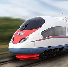 Ж/д билеты – наличие, расписание. Купить железнодорожные билеты. Покупка билетов на поезд онлайн. Заказать ж/д билеты на поезд.