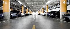 Бронирование места на парковке по звонку или онлайн. Бронировать парковки. Парковки в Аэропортах