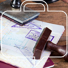Виза онлайн, Оформить визу, Оформлять виза, Кебато.ру – это не имеющий аналогов online сервис, позволяющий максимально упростить получение визы для граждан Российской Федерации. Компания тесно сотрудничает с международными сервисно-визовыми центрами 19 стран и регулярно расширяет географию оформления виз.