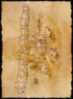 06b Elder henge.png