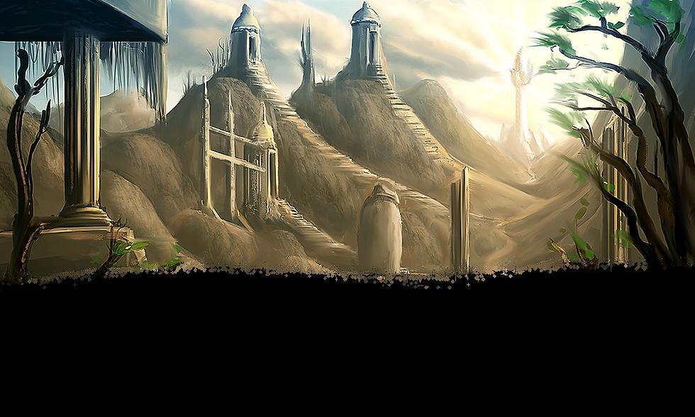 anthony_christiou_fantasy_landscape_web.