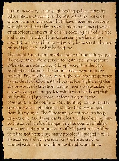 09b Lukius, however....png