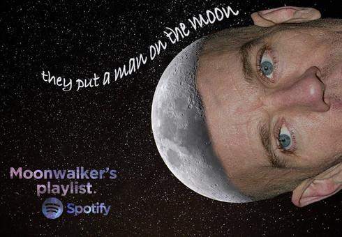 _ירח rem ספוטיפי.jpg