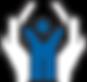 לוגו בלי רקע עם ידיים בלבן שלום הילד.png