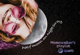 _ירח ג׳ניס ג׳ופלין ספוטיפי.jpg