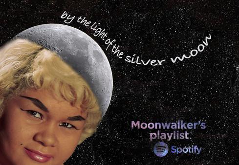 _ירח אטה ג׳יימס ספוטיפי.jpg