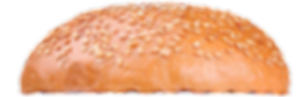 top burger.png