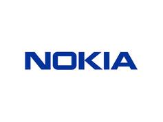 נוקיה לוגו.jpg