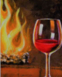 Wine by the fire2.jpeg