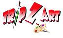 Trip Z Art Logo.jpg