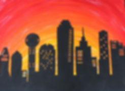 Dallas Skyline5.jpg