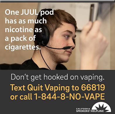 Nicotine3_social_ad.png