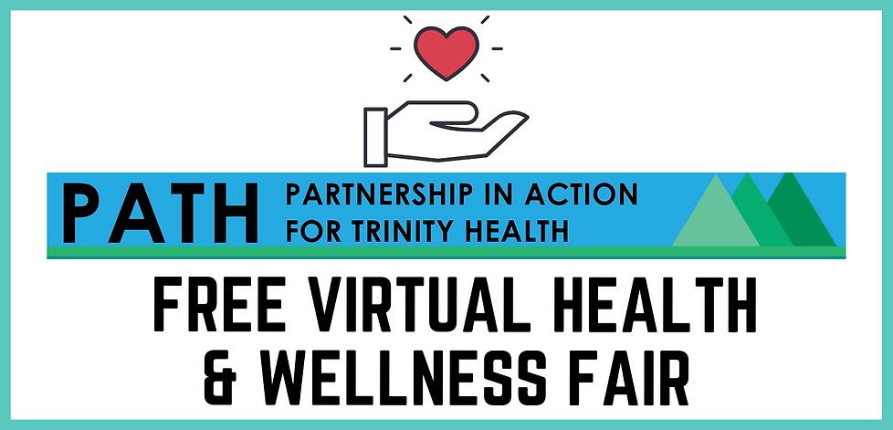 Virtual Health Fair graphic.png
