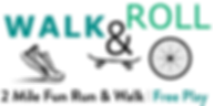 Walk  and Roll logo.png