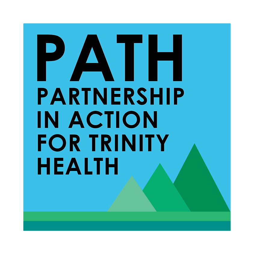 Nutrition Action Partnership Subcommittee Meeting