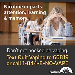 Nicotine_social_Ad.png