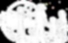 HRN White Logo.png