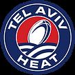 TA_HEAT_logo_final.png