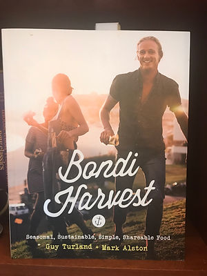 cook book bondi harvest.jpg
