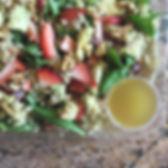starberry feilds salad.jpeg