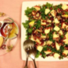 apple cinnamon honey salad.jpeg