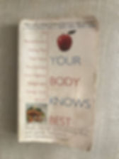 Your body knows best book.jpg