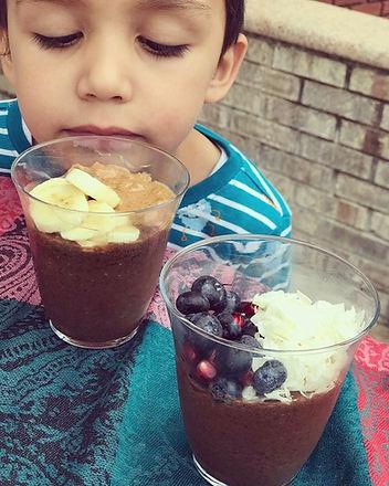 chocolate chia cups.jpg