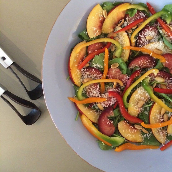 peach and pepper salad.jpeg