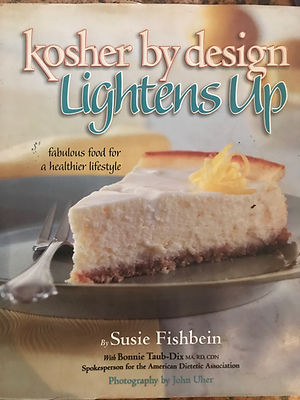 cookbook kosher by design.jpg