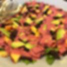 salad beet clearer.jpg