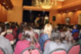 encino singing pic.jpg