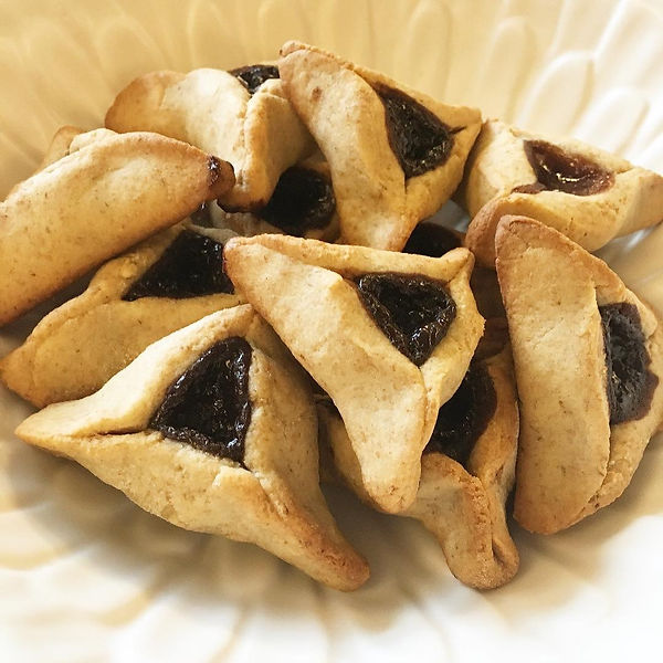 hamentashen with choclate filling.jpg