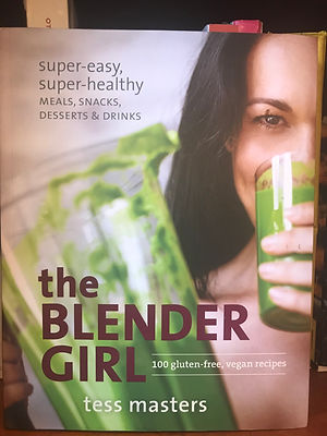 cook book blender girl.jpg