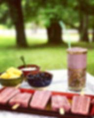 Ice pops plus smoothie.jpg