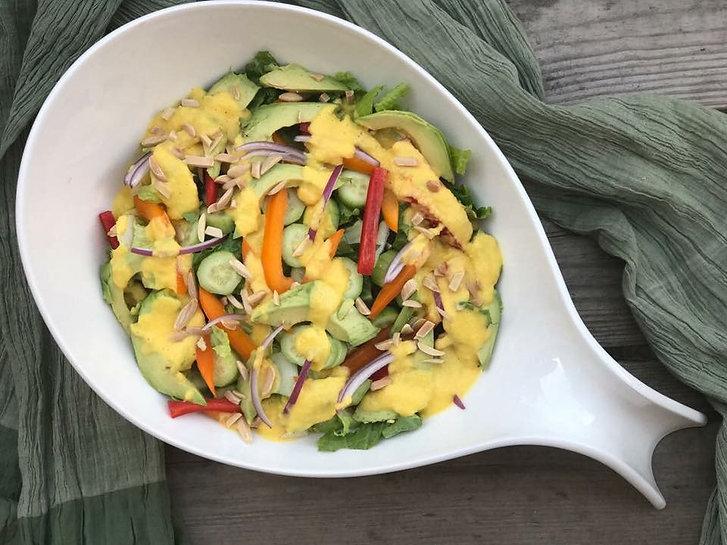 salad mango clearer.jpg