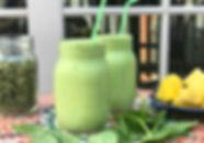 RK Pinapple green refresh.jpg
