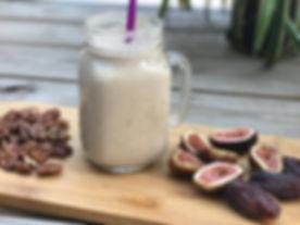fig smoothie.jpg