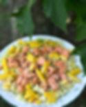 lunch salmon cauli.jpeg