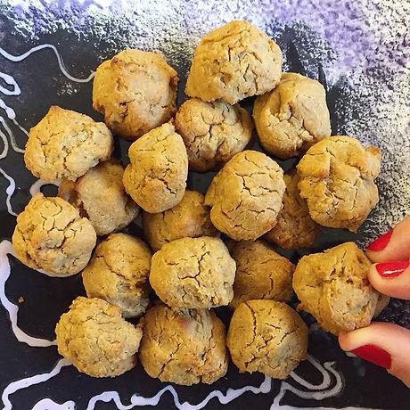 chic pea cookies.jpg