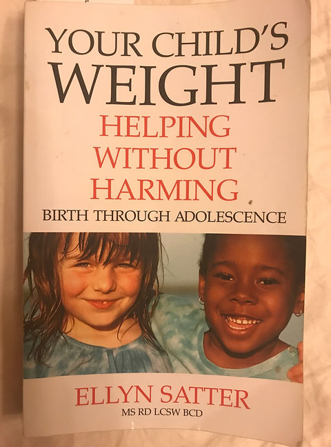 your childs weight book.jpg