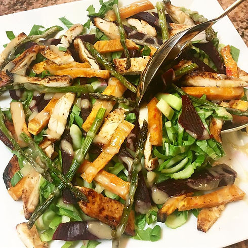 bok choy chicken salad.jpg