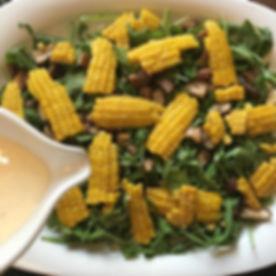 corn truffle salad.jpg