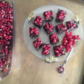 chocolate bark with pom seeds.jpg