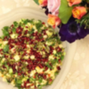 brussel sprout salad.jpg