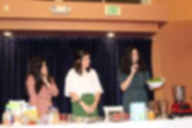 encino cooking demo.jpg