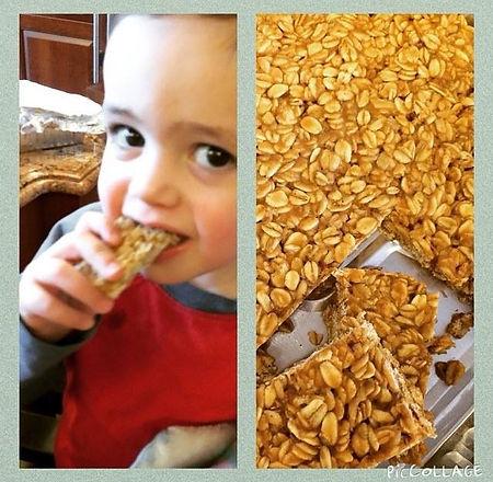 peanut bars.jpg