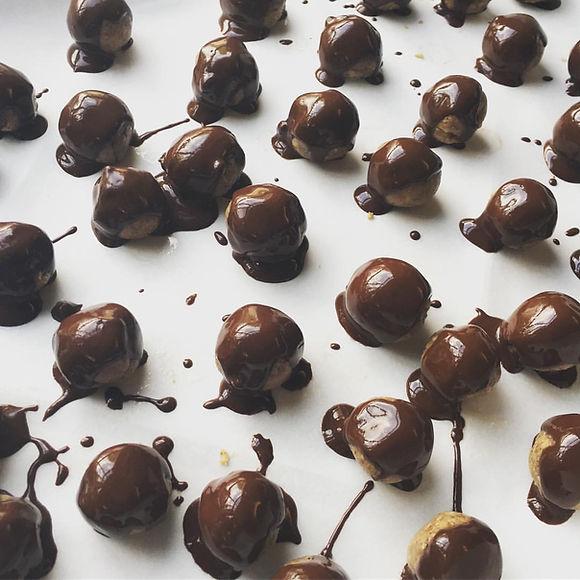 truffle bites.jpg