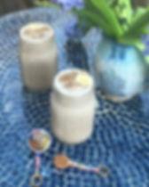 Chai smoothie.jpg