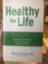 Healthy for life book.jpg